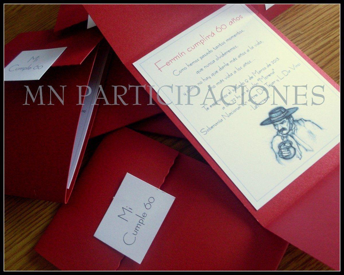 Invitaciones de cumplea os adultos cumpliendo a os 1 - Tarjetas de cumpleanos para adultos ...