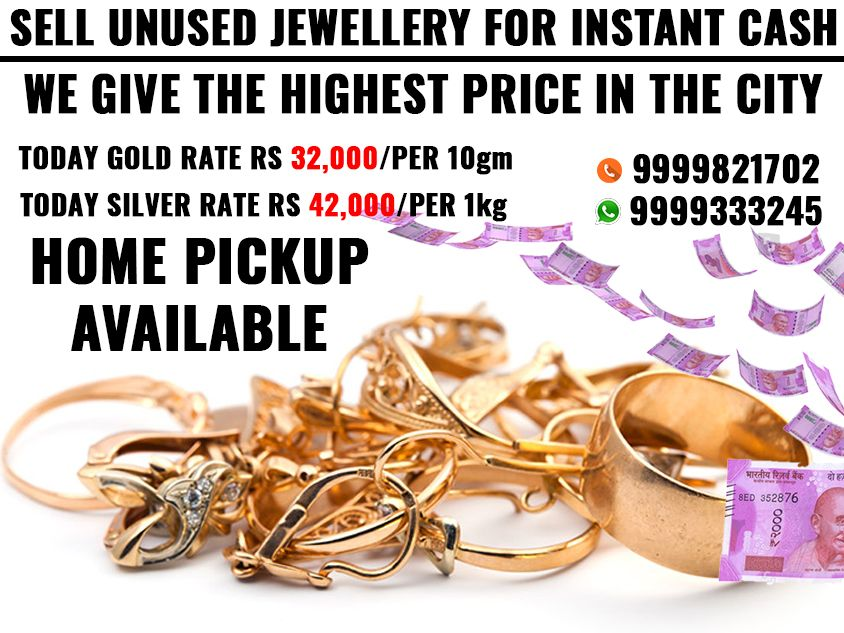 24+ Best place to sell gold and diamond jewelry ideas