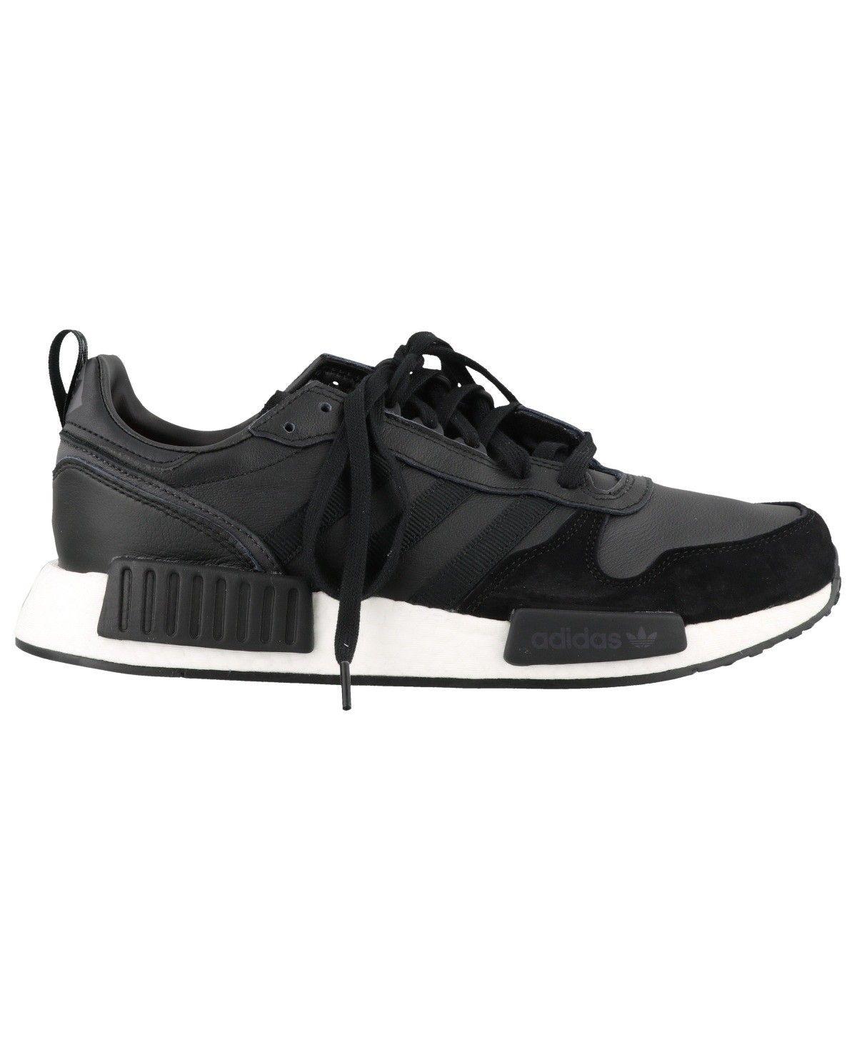 best authentic 5b7aa 1c357 ADIDAS ORIGINALS Rising star xR1 NMD运动鞋. #adidasoriginals ...