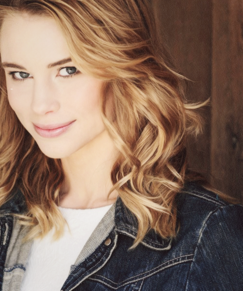 lucy fry wiki