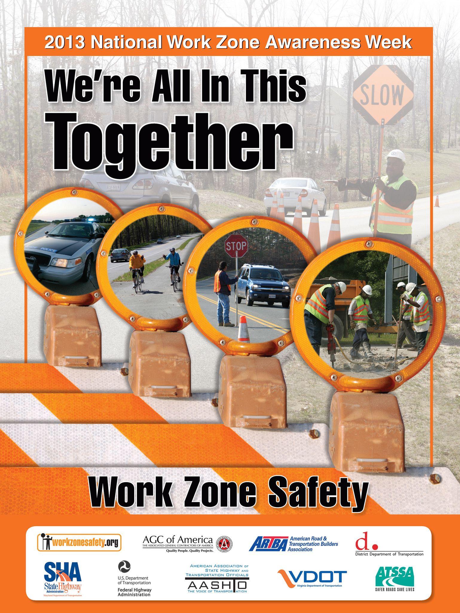 21577_Poster.pdf.pdf Safety awareness, Awareness, Safety