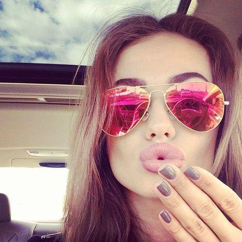 lentes ray ban para mujer 2016