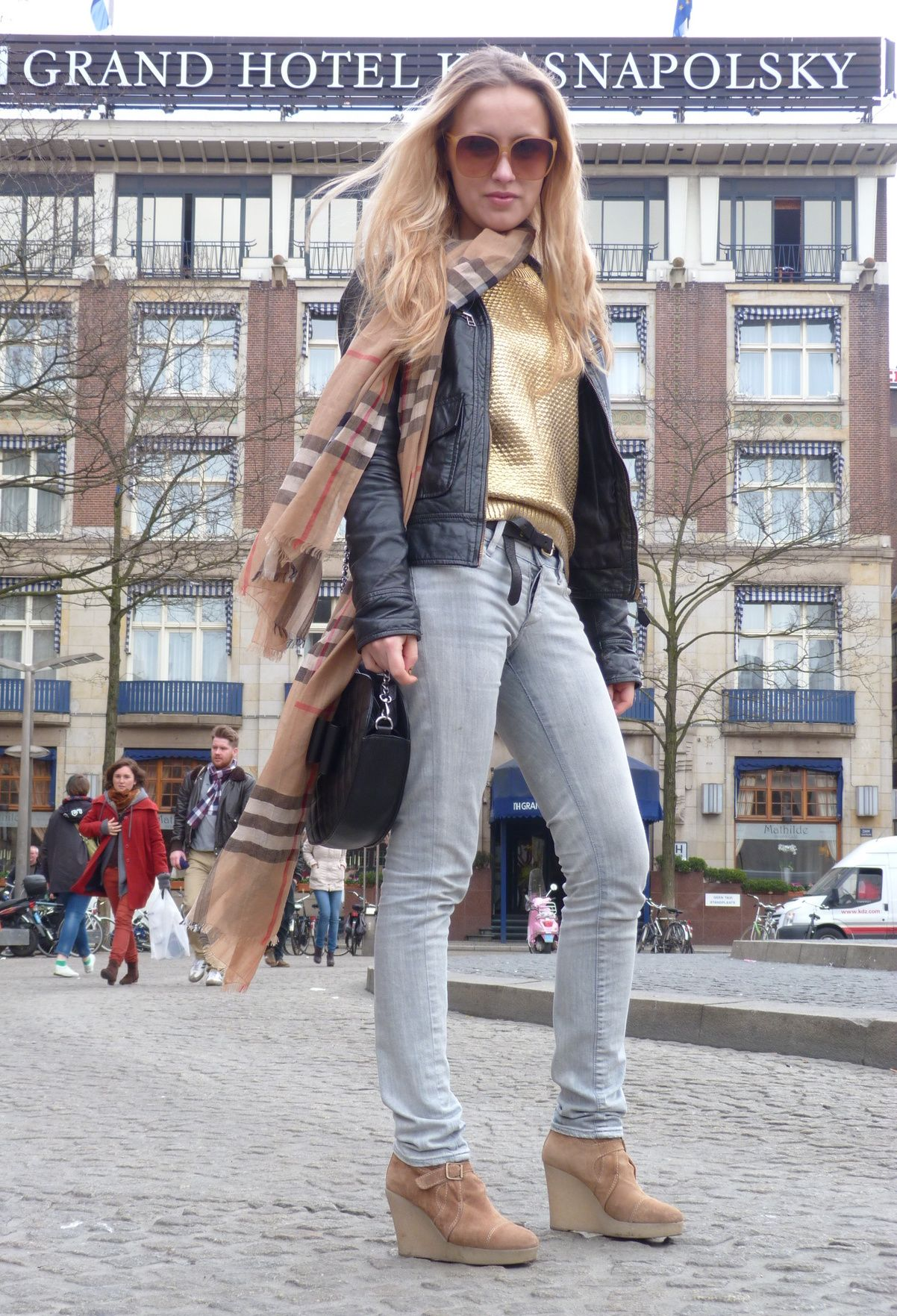 Amsterdam  90905bd55a9b0