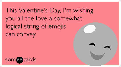 Happy Valentine S Day Lovers Funny Mom Quotes Free Valentines Day Cards Funny Quotes