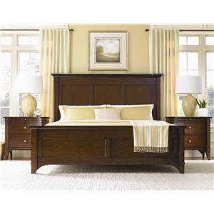 Master Bedroom Sets Store Baer\'s Furniture - VIP Event ...