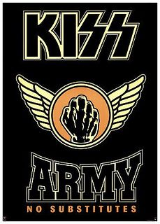 73380 243134262493009 1601047004 N Kiss Army Kiss Art Rock N Roll Art