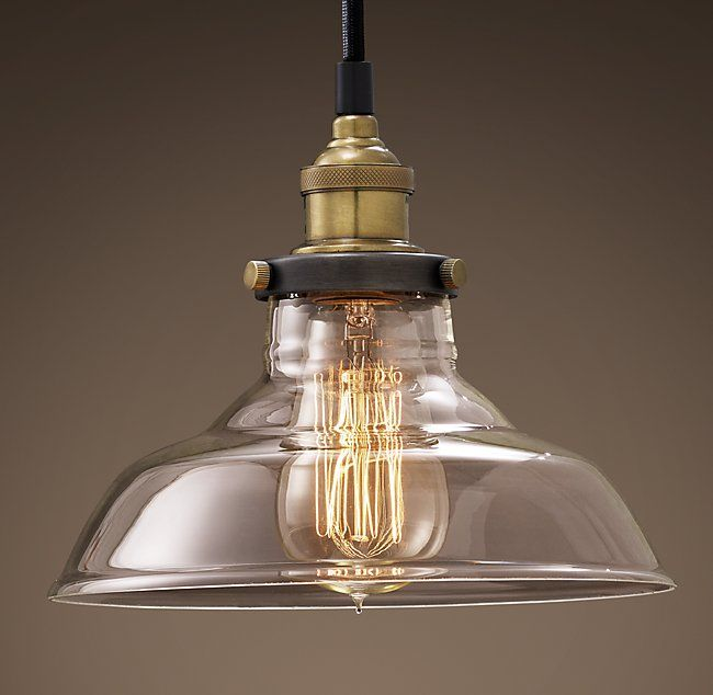 Cheap Light Lift Buy Quality Specifications Directly From China Lighting Autocad Suppliers American Style Vintage Glass Pendant