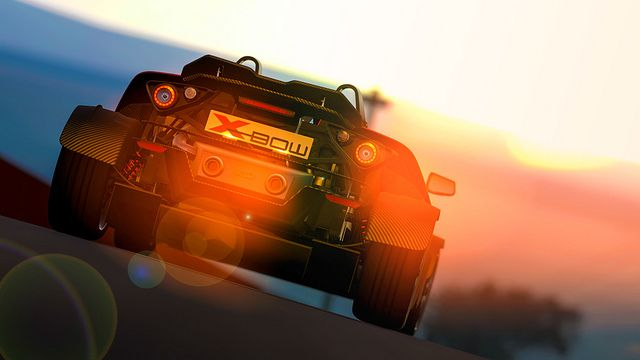 Mount Panorama Motor Racing Circuit | XBow | Flickr - Photo Sharing!