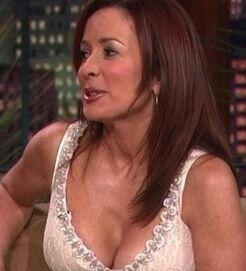 Women hairy asshole fucking