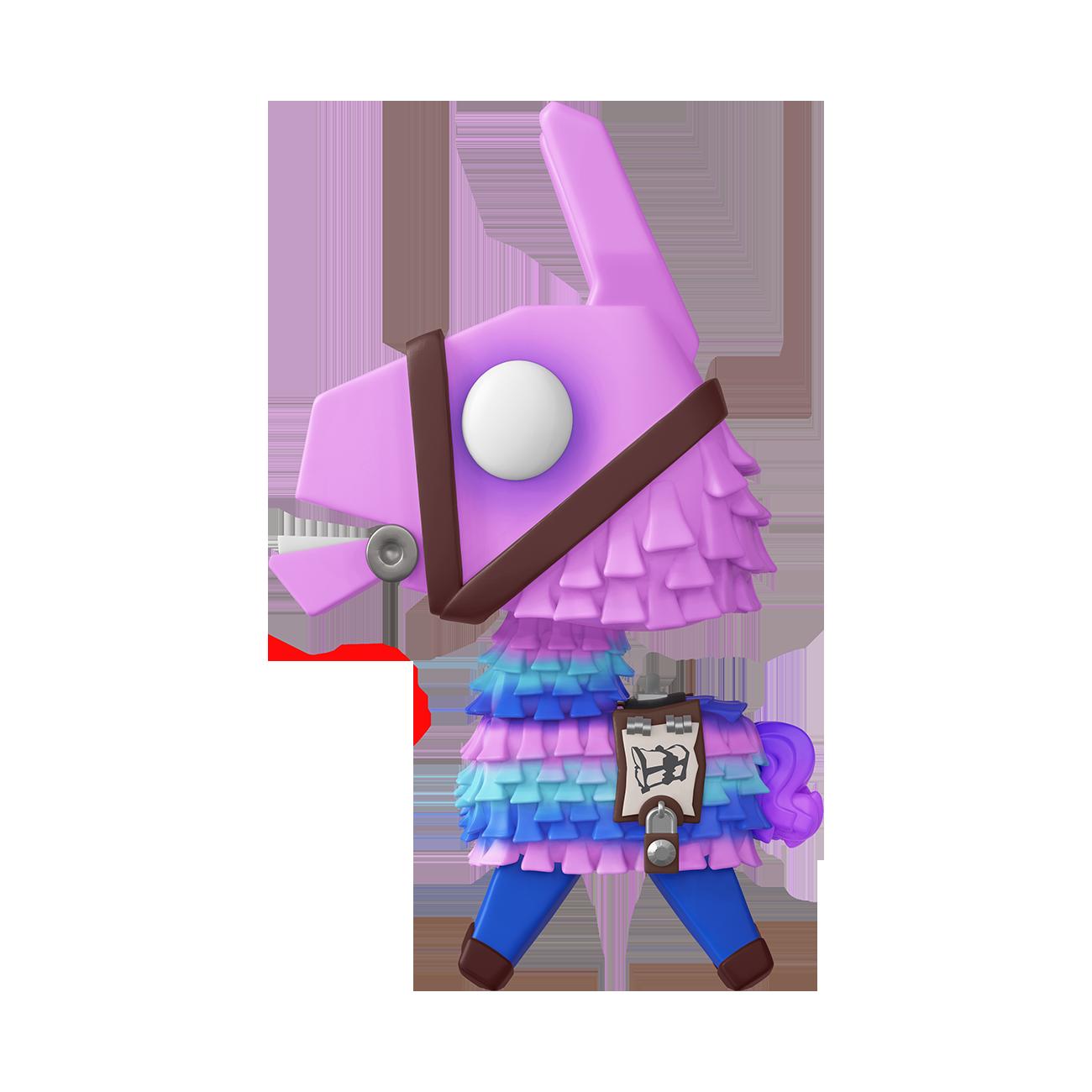 10 Loot Llama Fortnite In 2021 Fortnite Funko Pop Funko