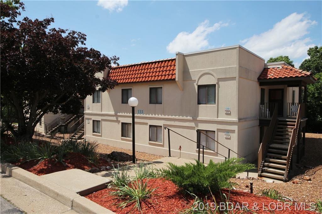 439 ventura dr unit 1b lake ozark house prices ozark