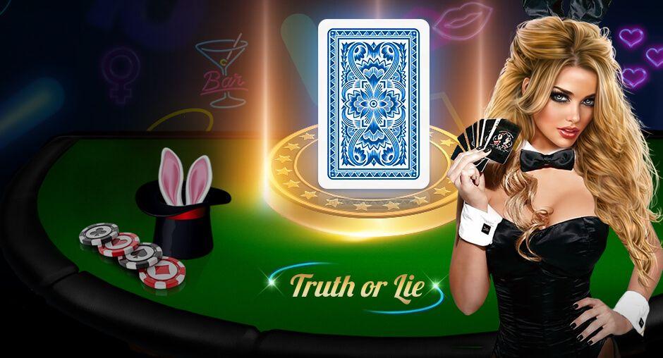 סוכנות ההימורים הימורי ספורט אונליין