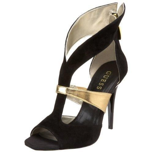 guess-womens-painter-sandal-shoes