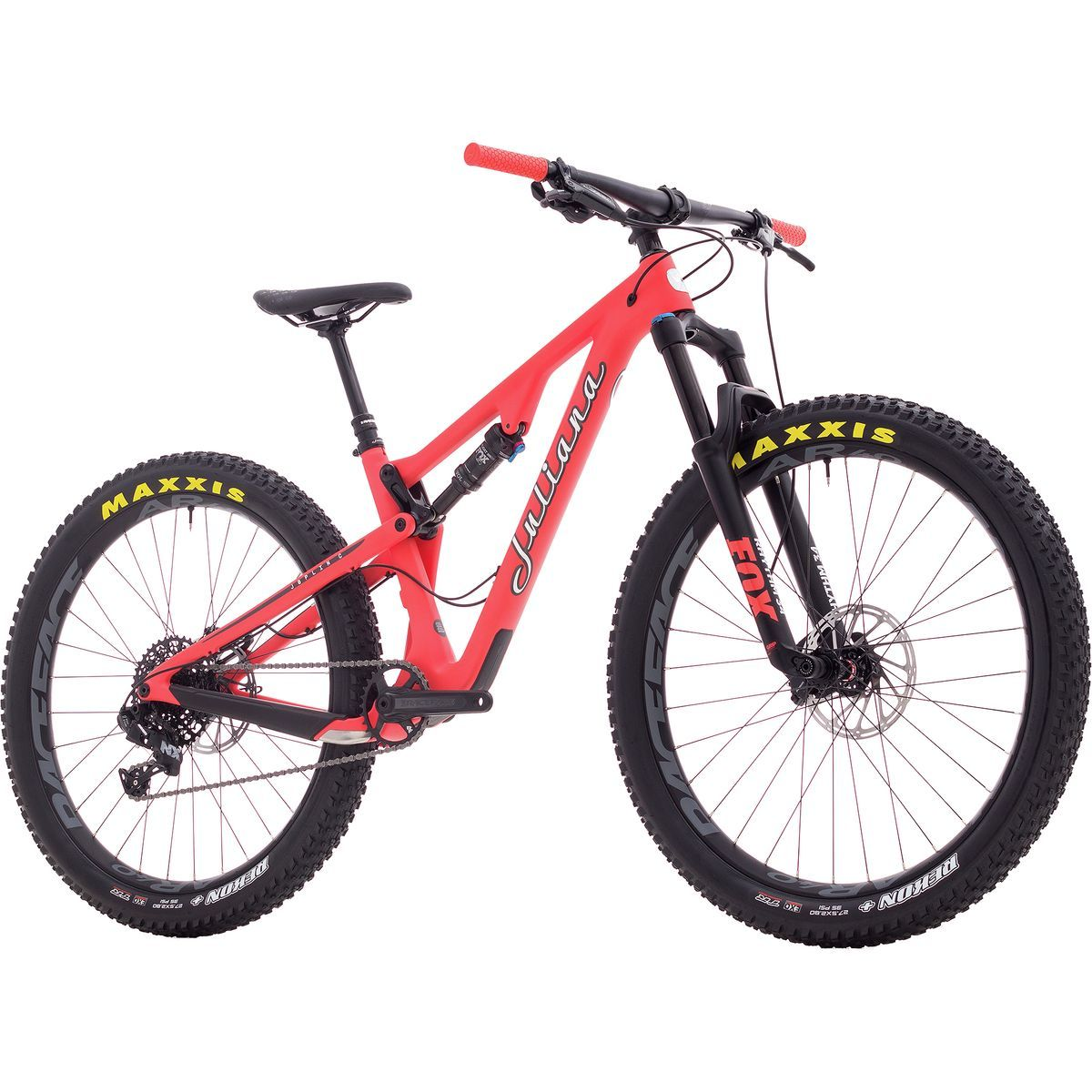 Mountain Bikes Buy Mountain Bikes Online Mountain Bikes Walmart