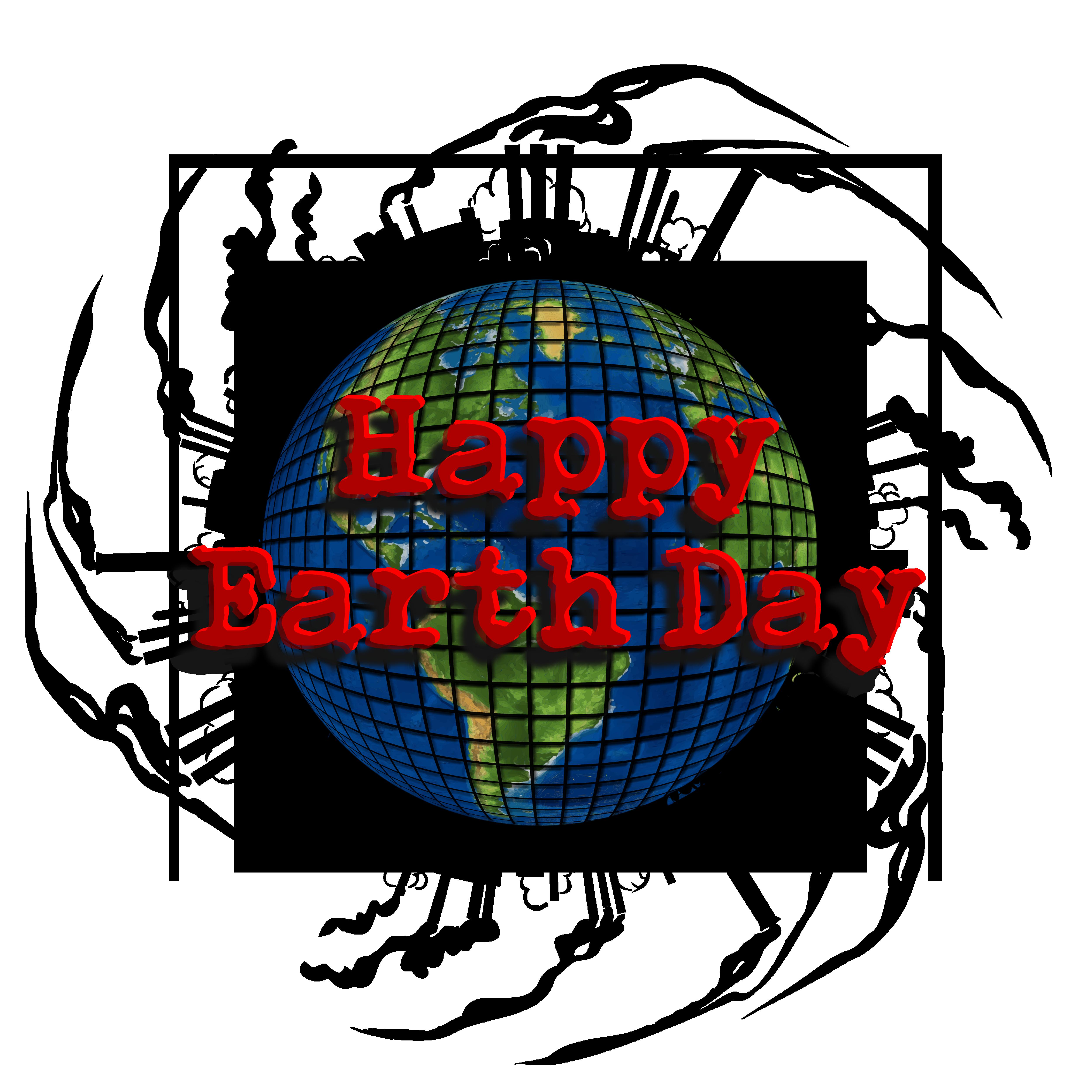 Happy Earth Day 2020 In 2020 Happy Earth Earth Day Day