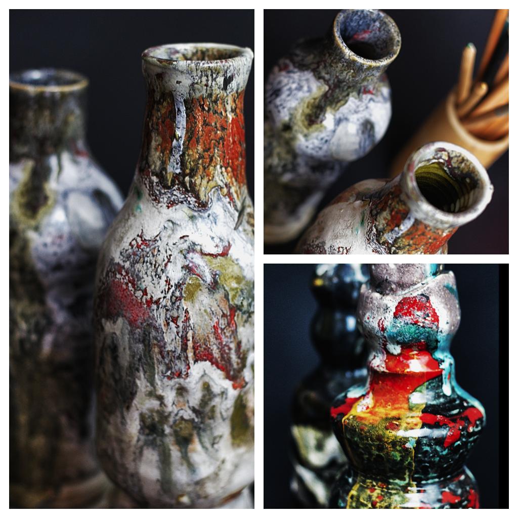 ceramica 2014