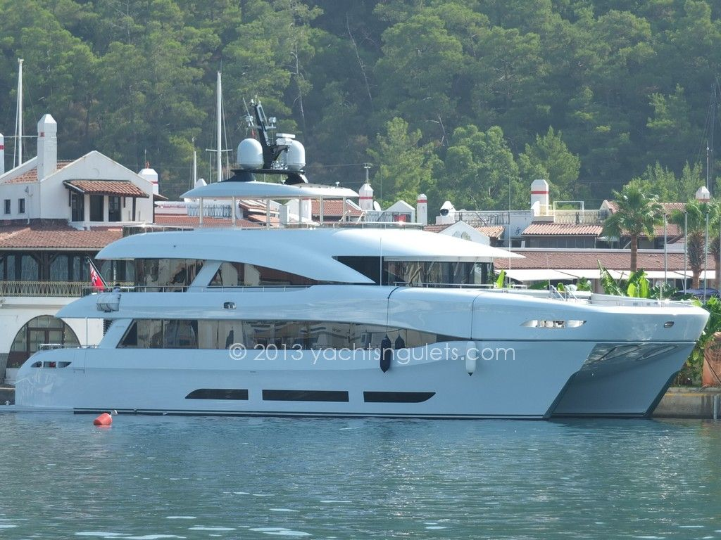 catalina island motor boat rentals