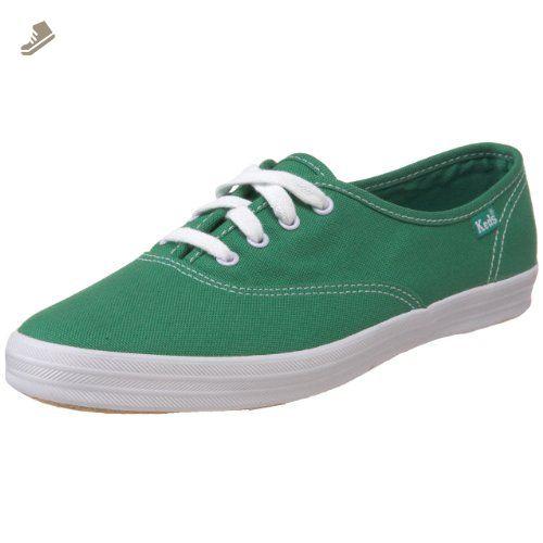 3ea377d816a Keds Champion CVO Seasonal - Keds sneakers for women ( Amazon Partner-Link)