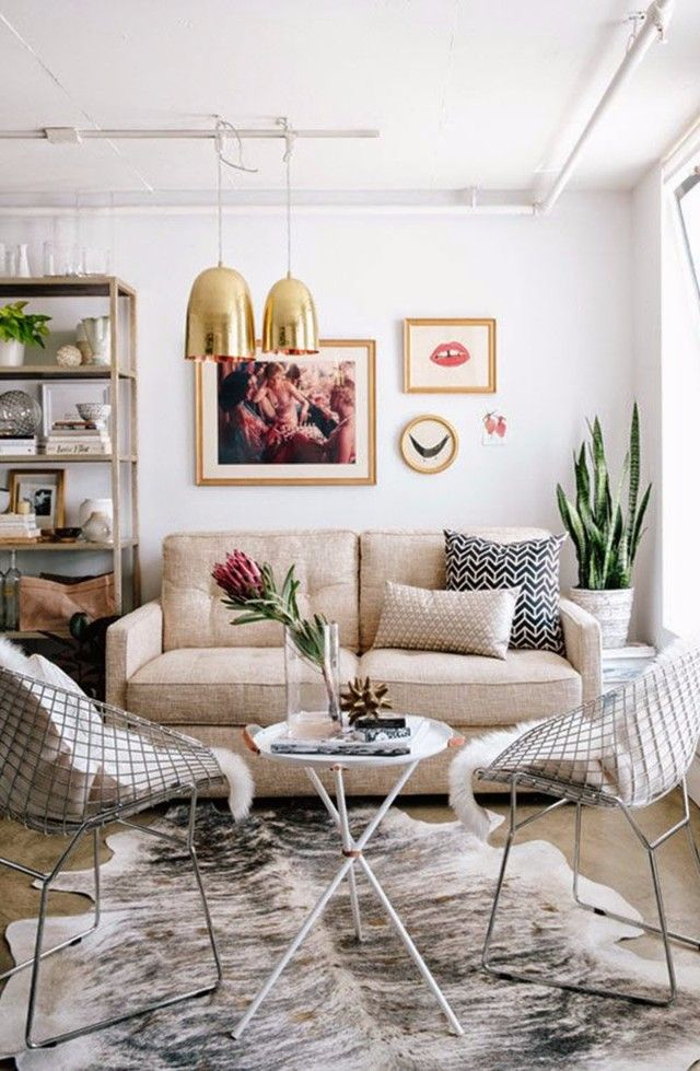 Living Room Design Tips Gorgeous 10 Interior Design Tips On How To Style A Small Living Room Inspiration Design