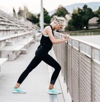 Fitness motivation photo running 63+ ideas #motivation #fitness