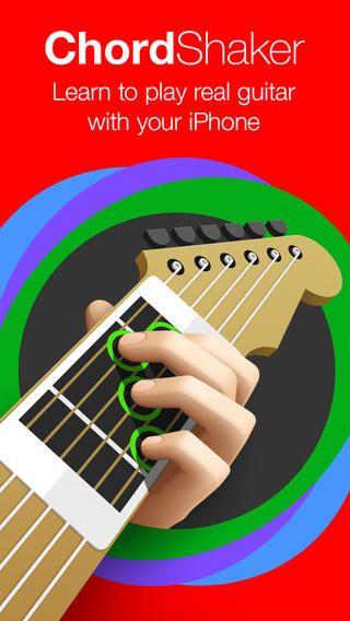 teach how to play guitar