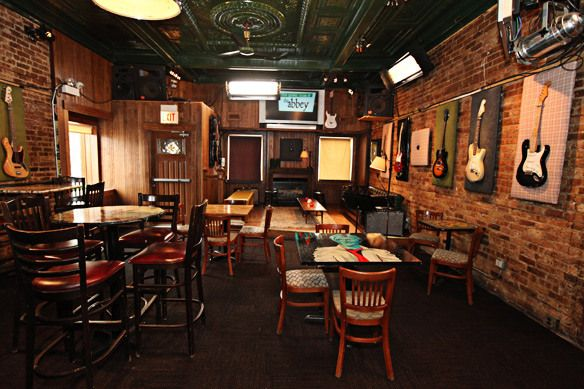 Exceptionnel Rock Bar Interiors   Google Søk