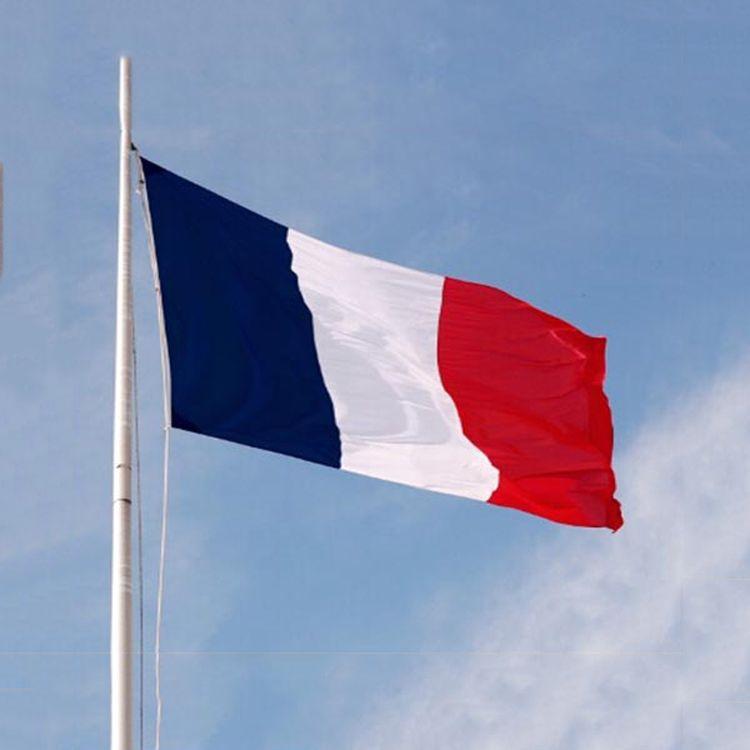طباعة اعلام خارجية بأعلى جودة شركة ستاند للدعاية و الاعلان Canada Flag Country Flags Art