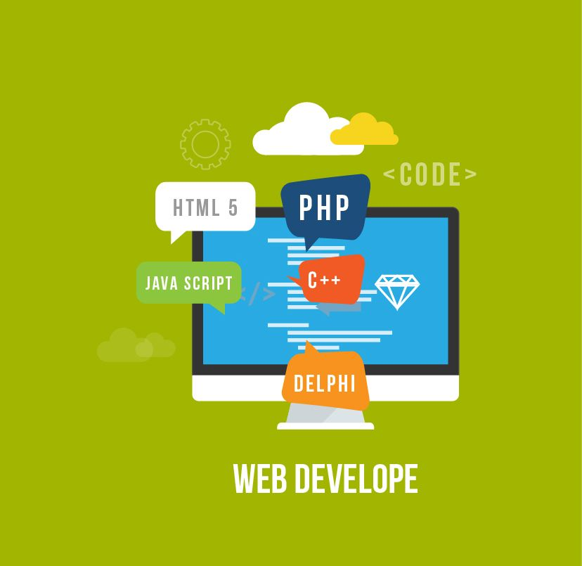 Tidbit Solutions Cheap Top Web Design Ecommerce Development Seo Services Company Software Development Web Development Design Website Design Services
