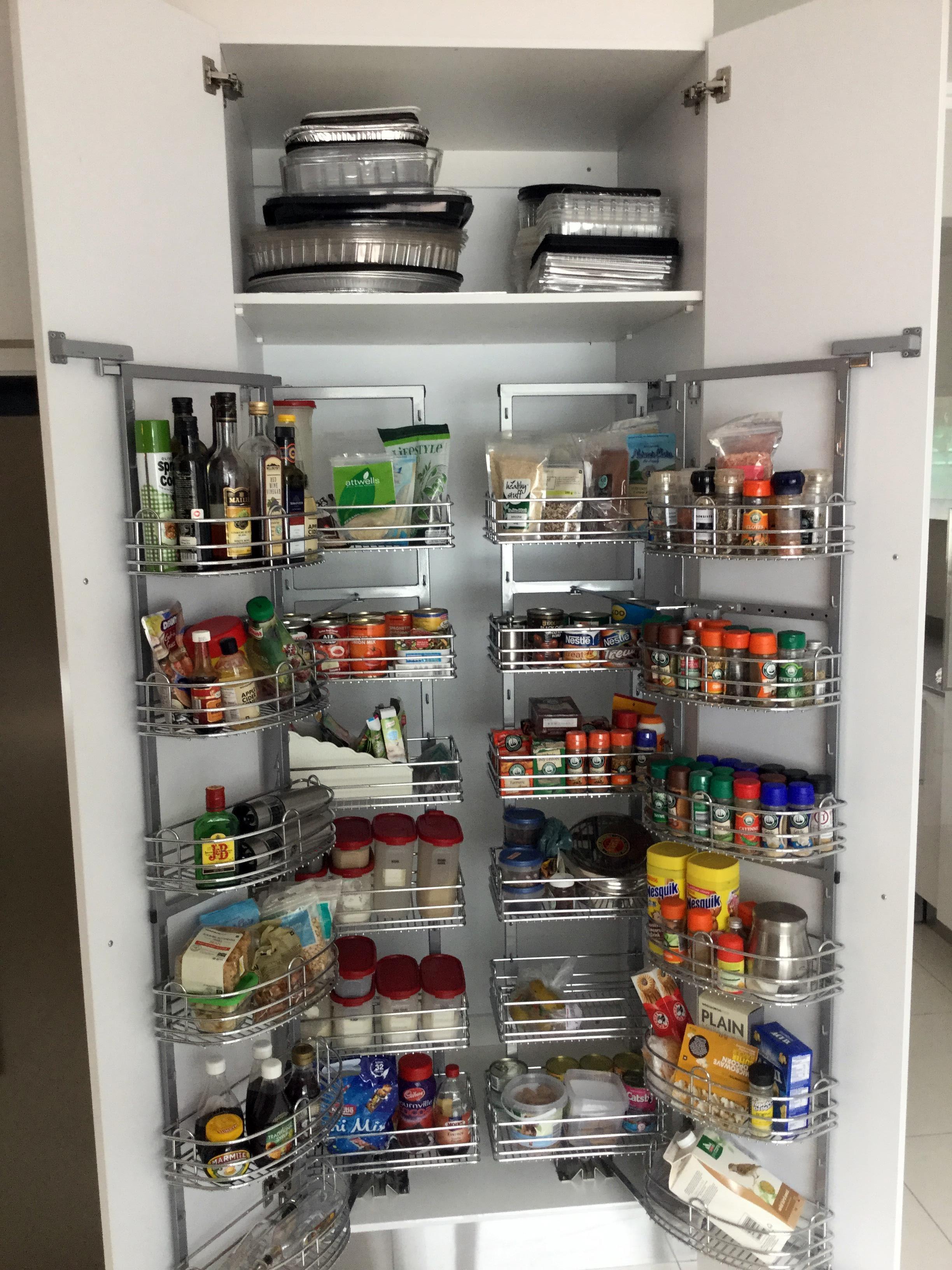 projects niemannboard kitchen storage design lyall modern kitchen modern kitchen design on kitchen organization layout id=64640