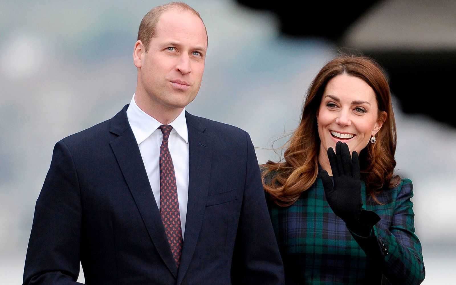 See Prince Louis On A Motorcycle In Kate Middleton And Prince William S Official Fami In 2020 Prince William And Kate Kate Middleton Kids Kate Middleton Prince William