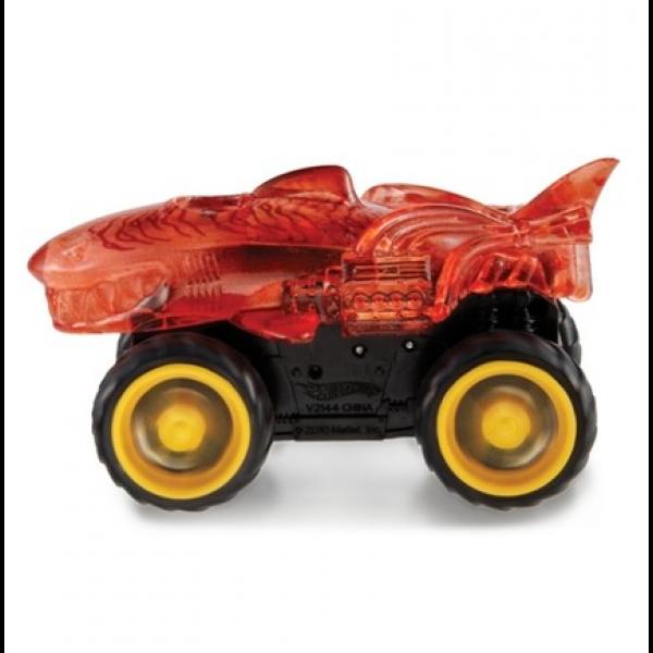 Hot Wheels Rev Ups Stunt Circuit Kids toys online, Cool