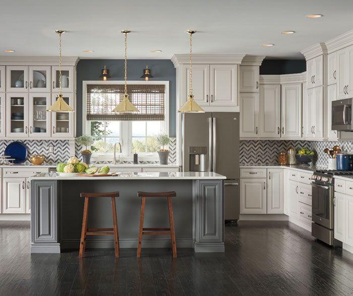 Thomasville Kitchen Cabinet Sizes Iwn, Thomasville Cabinet Reviews