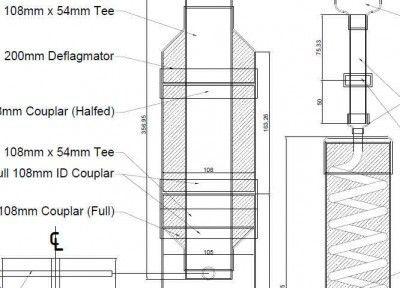 flute drawing alternative energy flute drawing. Black Bedroom Furniture Sets. Home Design Ideas