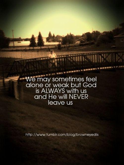 Amen Thank You Father.