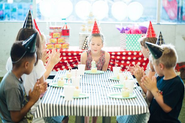 Berkeley And Oakland Birthday Party Ideas For Kids Including Places Entertainers Cakes More Also Alameda Richmond