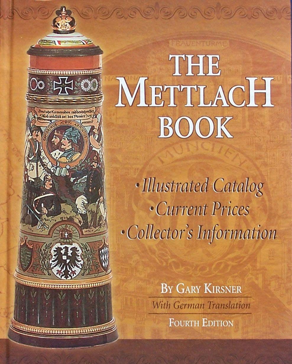 Image detail for -mettlach beer steins