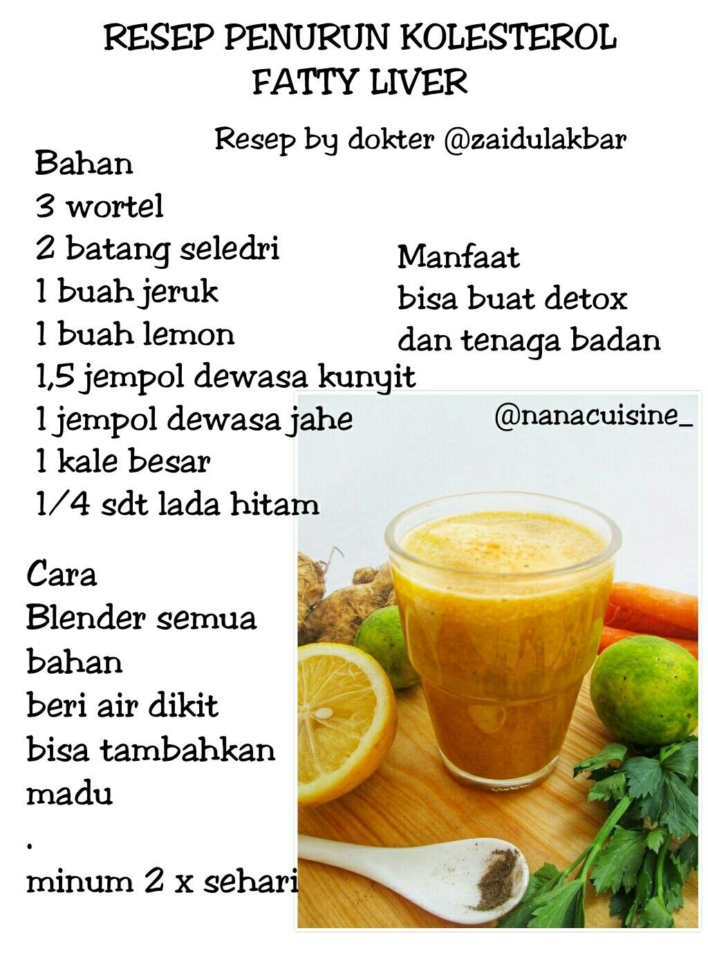 Resep Sehat Resep Diet Sehat Resep Diet Resep Sehat