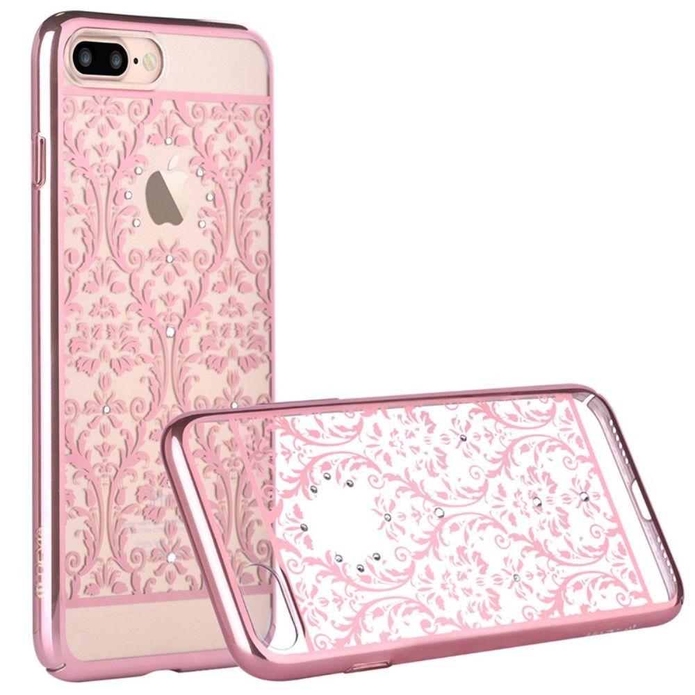 coque iphone 8 baroque