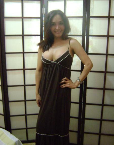 Foto nude tante tante indonesia, best amatuer sex videos