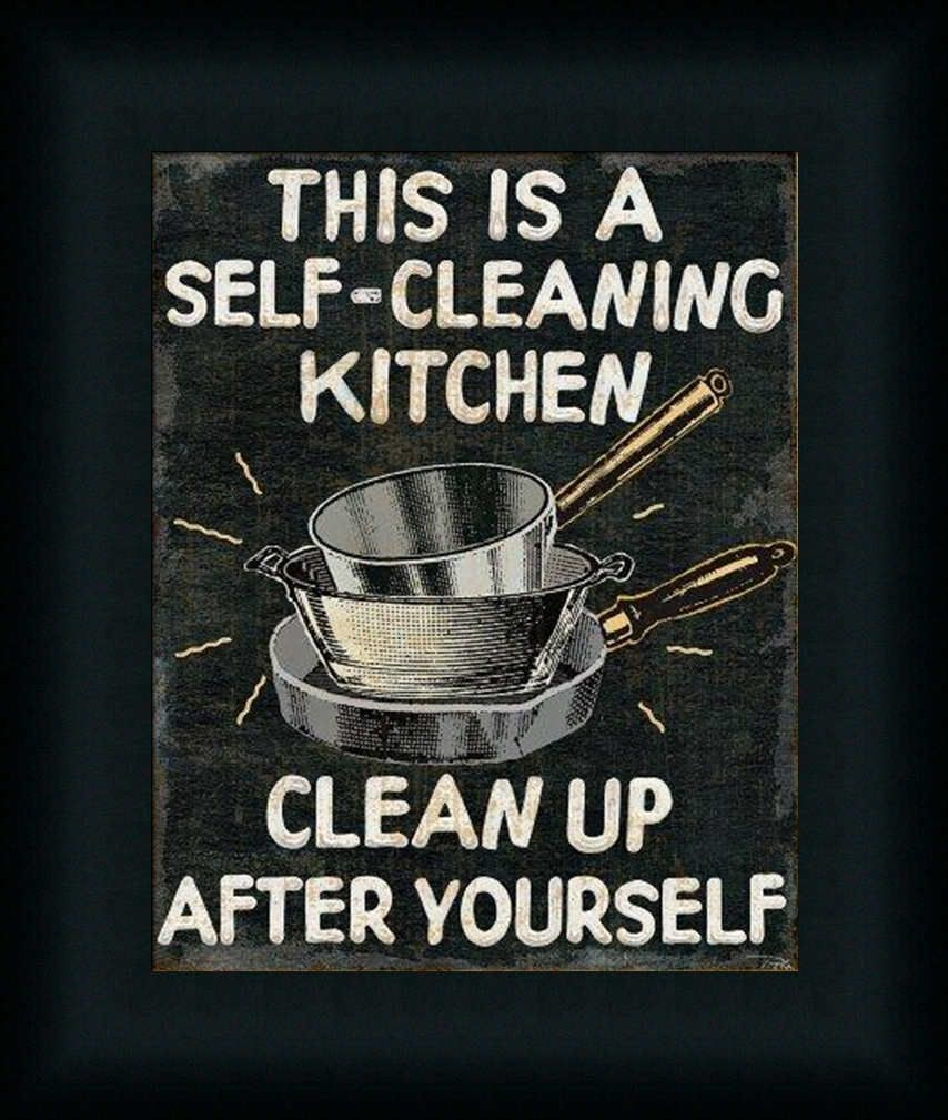 Funny Quotes About Cleaning Up After Yourself By Quotesgram Funny Quotes Quotes Clean Up