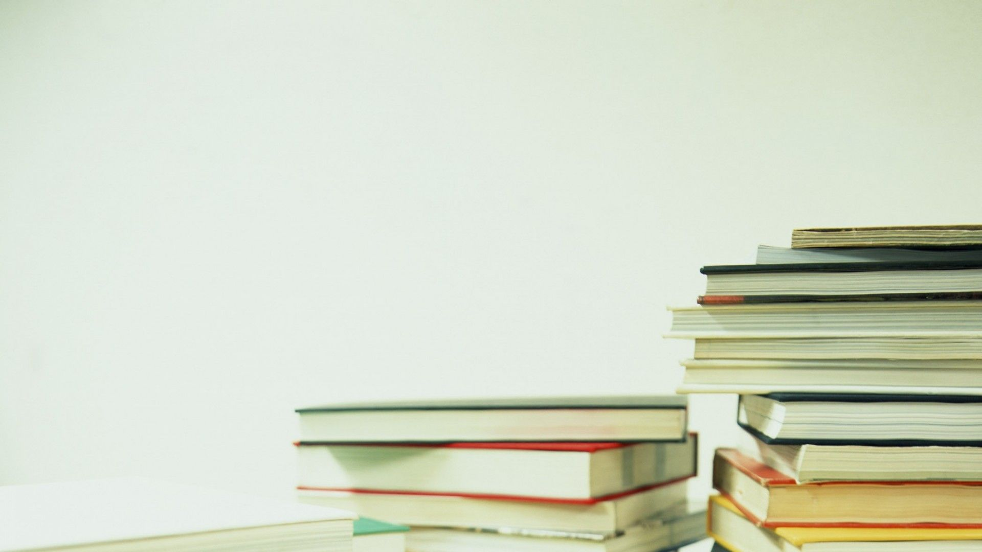 Learning Books Education Right To Education Backgrounds Free