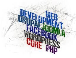 Web Development Services UK