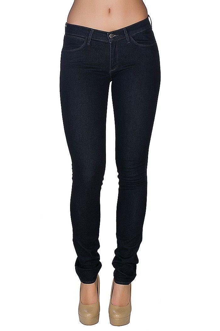 Femme Jeans Noir Corynn Parfait Wrangler Px5Bt