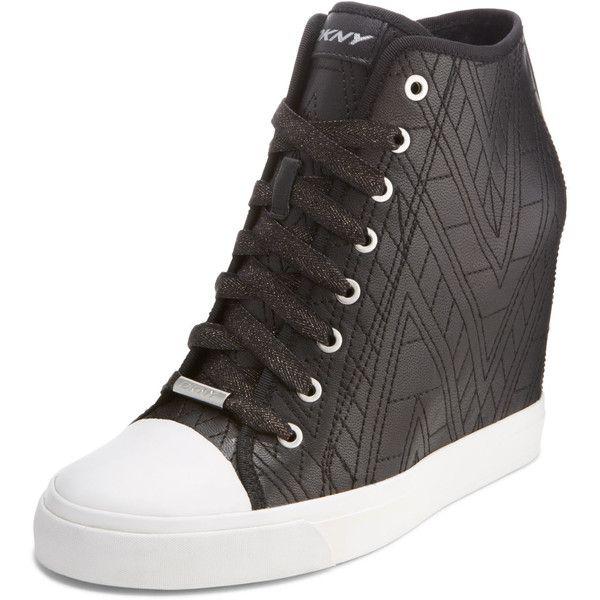 """Képtalálat a következőre: """"DKNY gym shoes"""""""