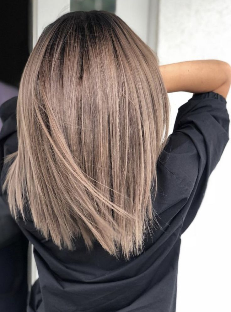 Luv this color! Sophia Katharina Cheveux, Idée couleur