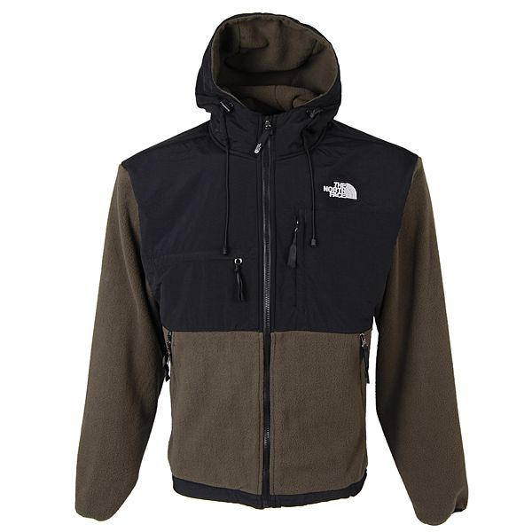 5f1c7fac3 discount the northface, discount northface jacket, wholesale ...
