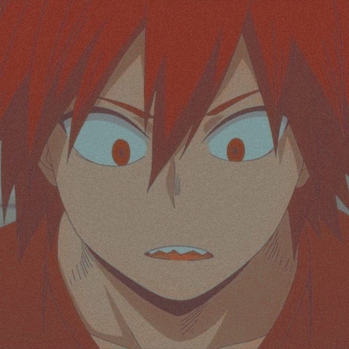 #anime #animes #animegirl #animeboy #cute #animeaesthetic #aesthetic #animeedit #edit #animelover #anime #animelove #violetevergarden #sparkle #animesparkle #ghibli #tokyoghoul #kenkaneki #bnha #bts #japan #hyouka #asilentvoice #toiletboundhanakokun #darlinginthefranxx #waifu #husbando #naruto #narutoaesthetic #blackbutler #given #givenanime #aesthetic #edgy #vintage #cool #bratz #cute #skate #old #egirl #vintageaesthetic #glitter #sparkle #edit #sweet #manga #mangastyle