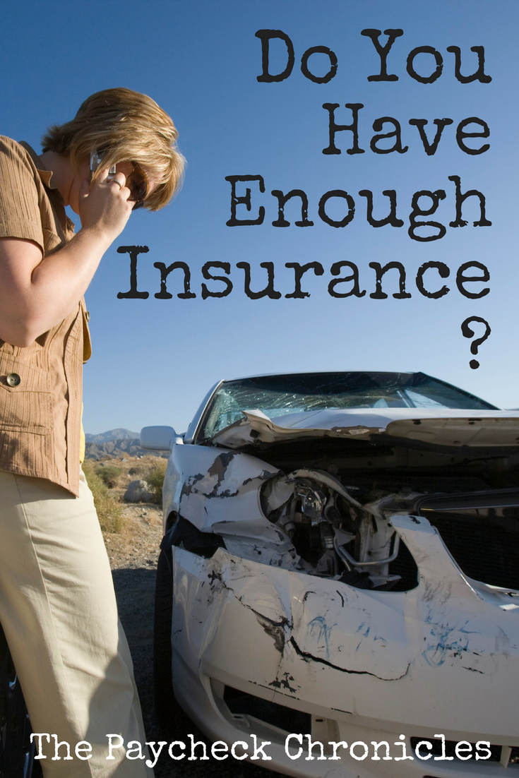 The Price Of Auto Insurance Is A Hot Topic Amongst Those Who Are