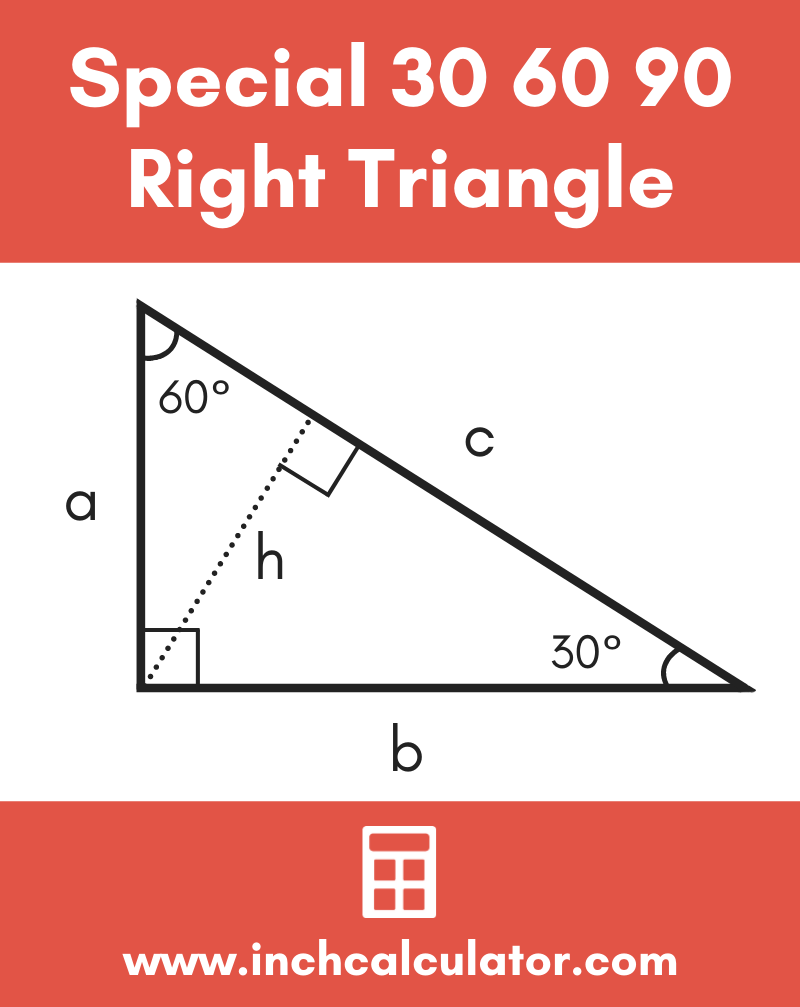 23++ 30 60 90 triangle worksheet with answers Online