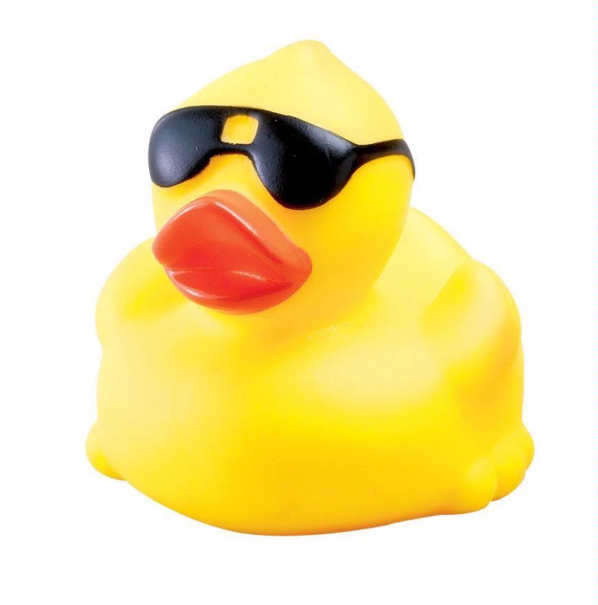 Genie S Rubber Ducky Scene 22 Rubber Ducky Duck Rubber Duck